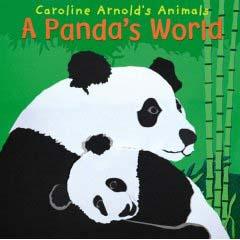 Book Panda